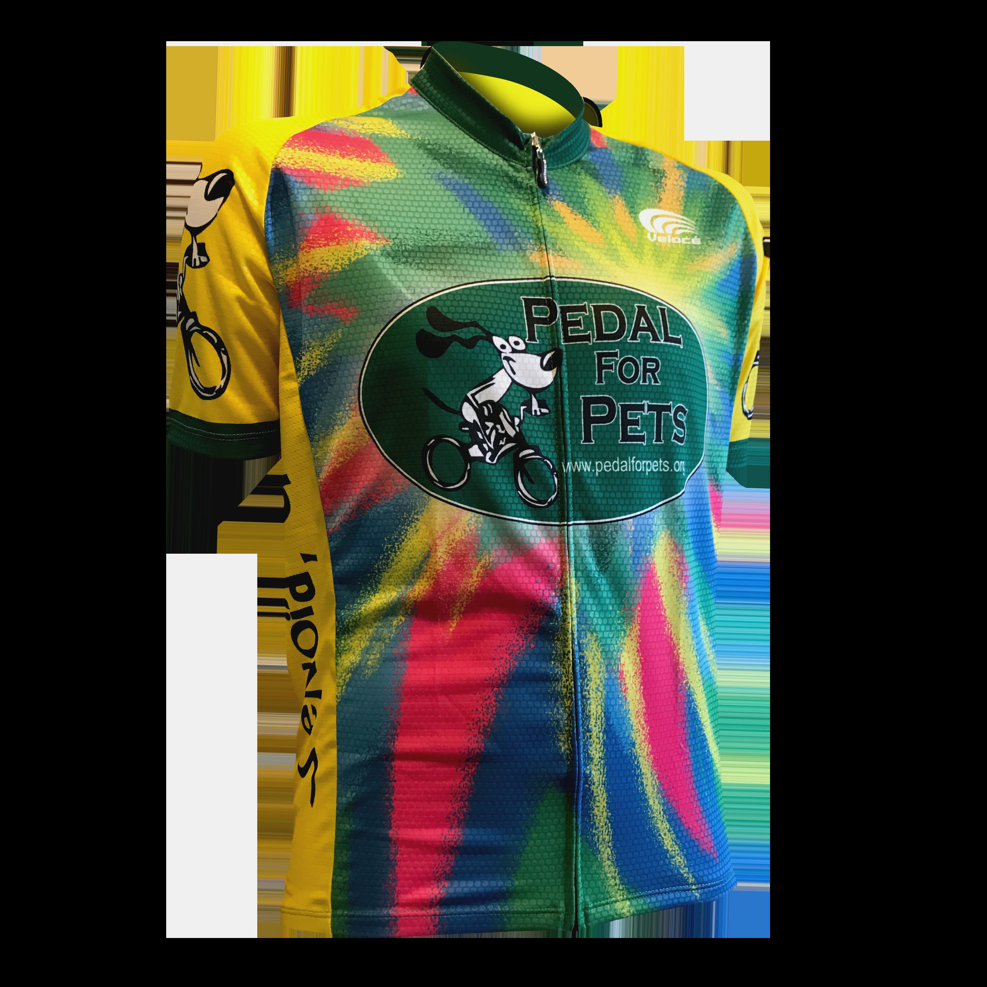 Cycling Jerseys  20ca9ea44